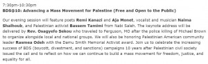 http://www.endtheoccupation.org/article.php?id=4512
