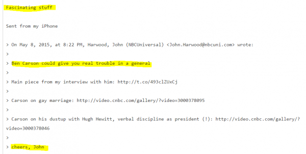 https://wikileaks.org/podesta-emails/emailid/5298