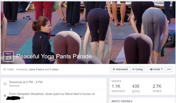 yoga-pants-protest-fb-event-page