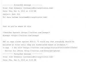 https://wikileaks.org/podesta-emails/emailid/10461