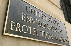 http://www.freedomworks.org/content/federal-appeals-court-considers-whether-allow-global-warming-cultists-take-over-power-grid