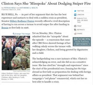 http://www.nytimes.com/2008/03/25/us/politics/25clinton.html