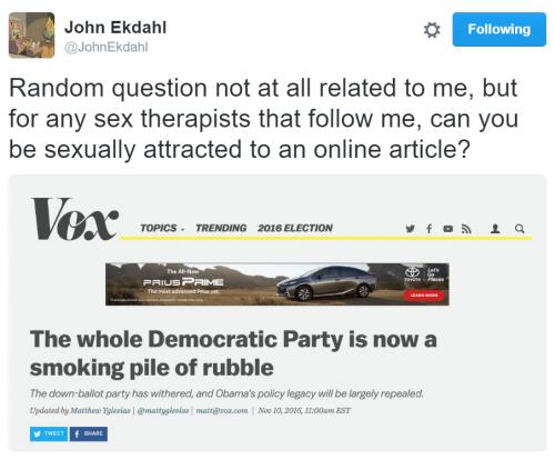 https://twitter.com/JohnEkdahl/status/796860473945812997