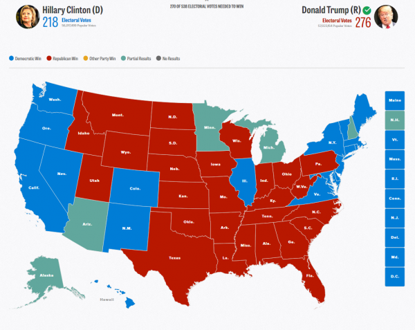 presidential-election-results-politico-map-2016