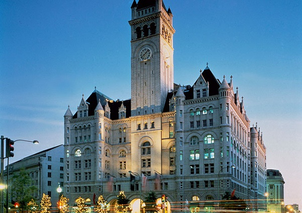 https://www.trumphotels.com/washington-dc/