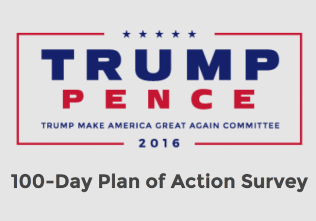 https://action.trump2016.com/survey/100-day-plan-action-survey/