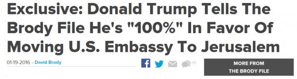 trump-says-will-move-embassy-january-2016
