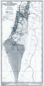 http://www.un.org/Depts/dpi/palestine/ch2.pdf