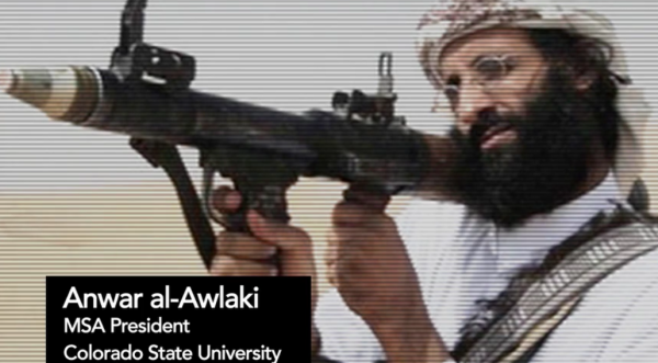 anwar-al-awlaki-msa-prez