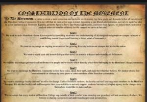 http://hamiltonunscrolled.tumblr.com/constitution