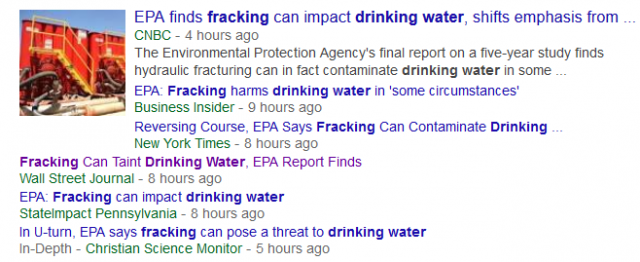 li-74-fracking-headlines