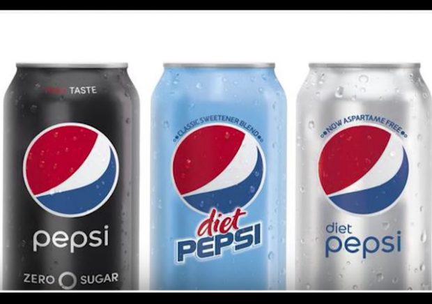 Earnings at the Forefront For Pepsico, Inc