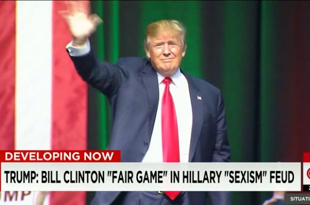 http://www.cnn.com/2015/12/28/opinions/obeidallah-trump-sexism/