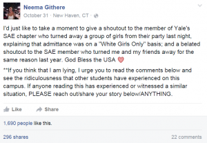 https://www.facebook.com/neema.githere/posts/10206646920764460?pnref=story