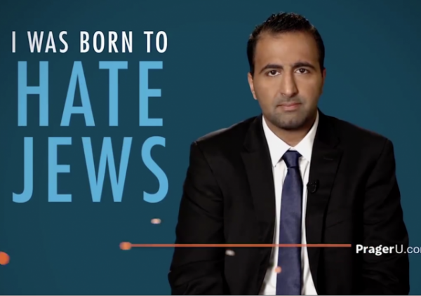 https://www.prageru.com/born-hate-jews