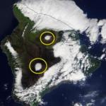 https://dsx.weather.com//util/image/w/snow-hawaii.jpg?v=at&w=485&h=273&api=7db9fe61-7414-47b5-9871-e17d87b8b6a0