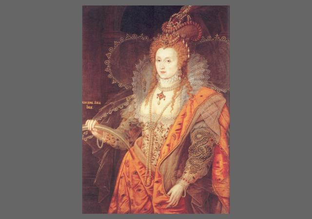 https://commons.wikimedia.org/wiki/Elizabeth_I_of_England#/media/File:Elizabeth_I_Rainbow_Portrait.jpg