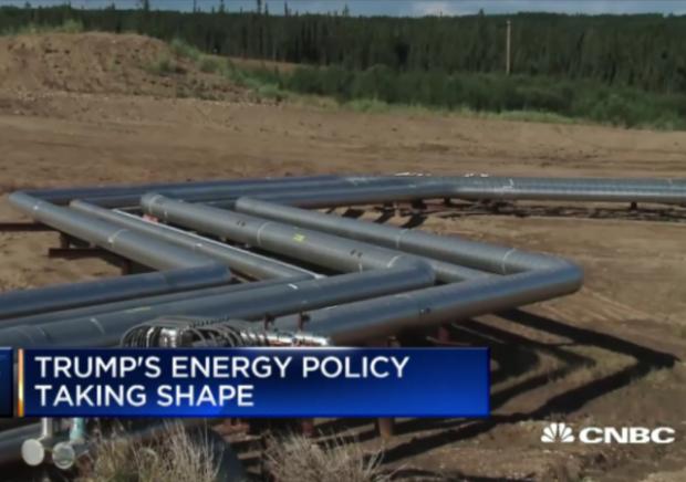 http://www.cnbc.com/2017/01/24/trump-to-advance-keystone-dakota-pipelines-with-executive-order-on-tuesday-nbc.html
