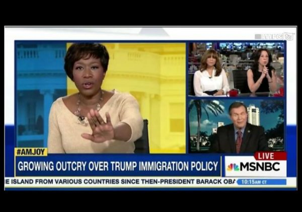 http://www.newsbusters.org/blogs/nb/brad-wilmouth/2017/02/18/msnbcs-reid-race-baits-phony-stories-kicks-gop-guest-show