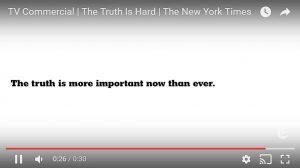 https://www.youtube.com/watch?v=gY0Fdz350GE
