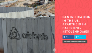 https://jewishvoiceforpeace.org/stolen-homes/