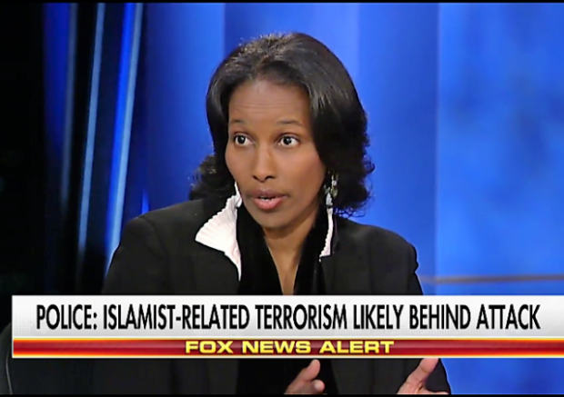 http://insider.foxnews.com/2017/03/22/ayaan-hirsi-ali-islamic-terrorists-dont-say-thank-you-being-politically-correct-religion