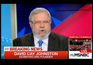 http://www.msnbc.com/hardball/watch/johnston-trump-manifestly-unfit-to-be-president-898934339874