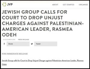http://web.archive.org/web/20160128222806/https://jewishvoiceforpeace.org/jewish-group-calls-for-court-to-drop-unjust-charges-against-palestinian-american-leader-rasmea-odeh/