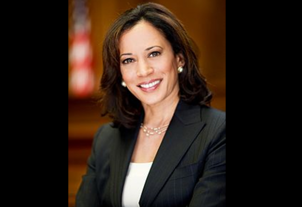 https://upload.wikimedia.org/wikipedia/commons/thumb/3/36/Kamala_Harris_Official_Attorney_General_Photo.jpg/220px-Kamala_Harris_Official_Attorney_General_Photo.jpg