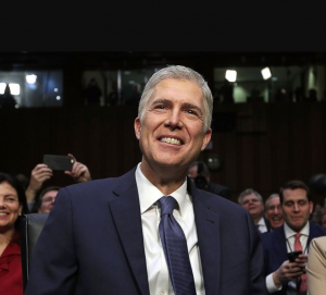 http://abcnews.go.com/Politics/neil-gorsuch-facing-rigorous-confirmation-hearing-week/story?id=46230177