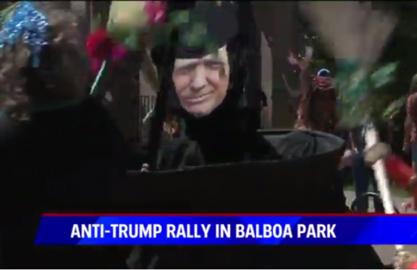 http://fox5sandiego.com/2017/04/01/dozens-dress-like-witches-to-protest-trump-at-april-fools-rally/?utm_campaign=trueAnthem:+Trending+Content&utm_content=58e0a2a1f129120008901044&utm_medium=trueAnthem&utm_source=facebook