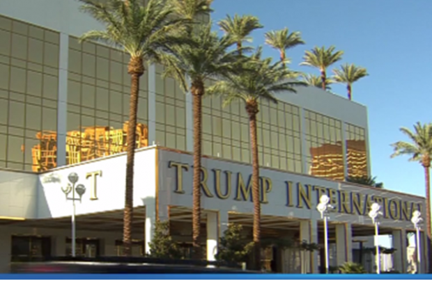http://news3lv.com/news/local/report-suspect-in-trump-hotel-fire-wanted-to-see-what-dumb-fery-he-could-get-into