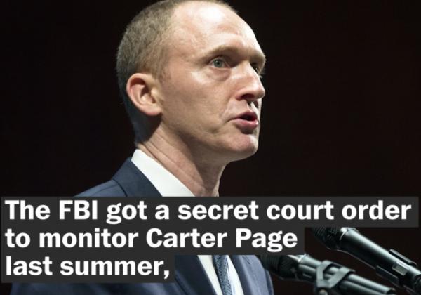 https://www.washingtonpost.com/world/national-security/fbi-obtained-fisa-warrant-to-monitor-former-trump-adviser-carter-page/2017/04/11/620192ea-1e0e-11e7-ad74-3a742a6e93a7_story.html?utm_term=.860258035d46
