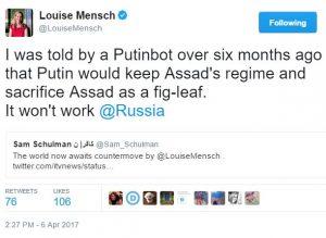 https://twitter.com/LouiseMensch/status/850067487500754944
