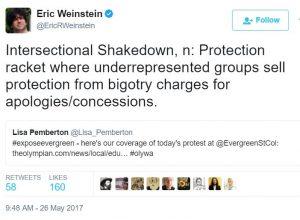 https://twitter.com/EricRWeinstein/status/868116763682025472