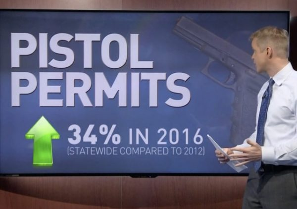 http://www.wgrz.com/mb/news/local/new-york/clinton-fear-fuels-jump-in-ny-pistol-permits/437235808