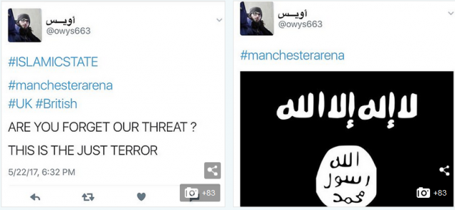 http://i.dailymail.co.uk/i/pix/2017/05/23/05/40AE6C3200000578-4531940-A_Twitter_account_which_was_unverified_posted_this_hours_before_-a-23_1495512322545.jpg
