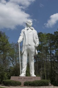 https://commons.wikimedia.org/wiki/File:This_tribute_to_Texas_hero_Sam_Houston_was_designed_and_constructed_by_artist_David_Adickes,_who_dedicated_the_statue_to_the_City_of_Huntsville,_Texas_on_October_22,_1994_LCCN2014633668.tif