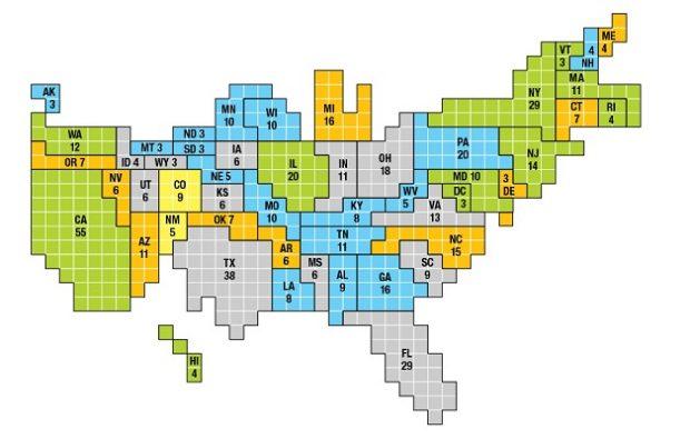 http://www.nationalpopularvote.com/state-status
