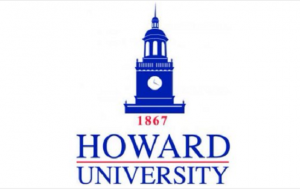 https://twitter.com/howardu/status/712375189191979008