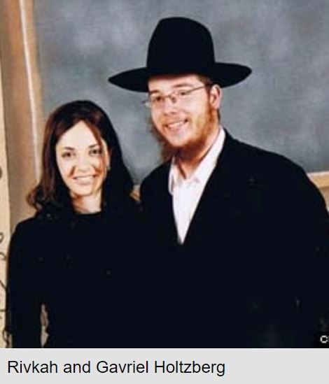 http://www.chabad.org/library/article_cdo/aid/1041916/jewish/The-Events.htm