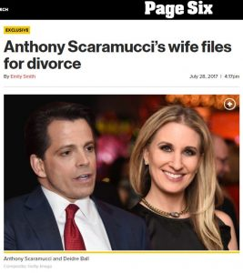 http://pagesix.com/2017/07/28/anthony-scaramuccis-wife-files-for-divorce/