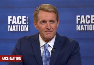 http://www.cbsnews.com/news/senator-jeff-flake-republican-party-lost-its-way/