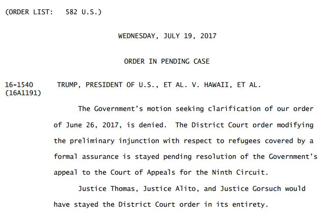 https://www.supremecourt.gov/orders/courtorders/071917zr_o7jp.pdf