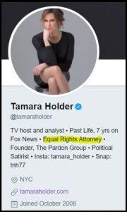 https://twitter.com/tamaraholder