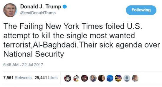 https://twitter.com/realDonaldTrump/status/888711488717934592