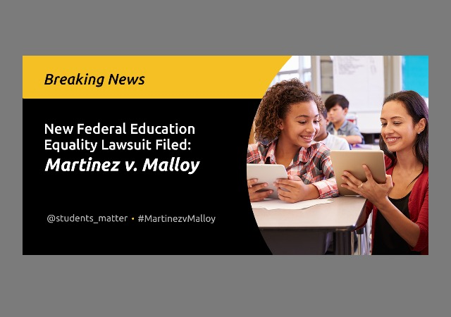 http://studentsmatter.org/new-federal-education-lawsuit-quality-public-schools/