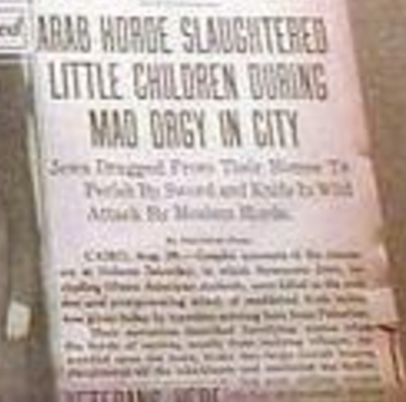 Hebron Baltimore News front page cropped