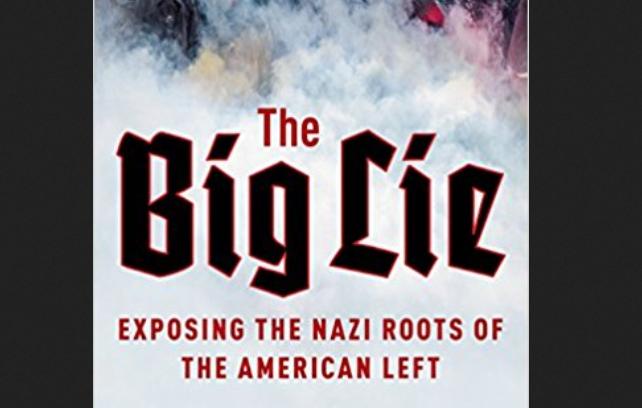 https://www.amazon.com/Big-Lie-Exposing-Roots-American/dp/1621573486/ref=sr_1_1?ie=UTF8&qid=1503804388&sr=8-1&keywords=the+big+lie