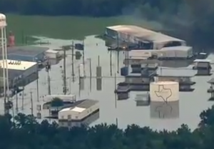 https://www.nbcnews.com/storyline/hurricane-harvey/harvey-danger-how-toxic-air-texas-chemical-plant-explosion-n797876